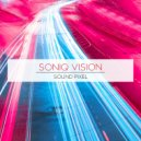 Soniq Vision - Special Girl (Original Mix)