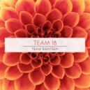 Indra - Speed (Team 18 Remix)