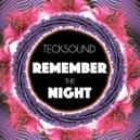 TeckSound - Dark Night (Original Mix)