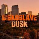 Diskoslave  - Stop It