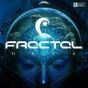 Fractal - Escape (Original mix)