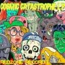 Satan John - Cosmic Catastrophe (Original Mix)