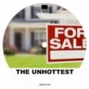 The Unhottest - For Sale (Original Mix)
