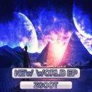ZGOOT - New world (Original Mix)