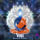 Vibelive - Cinema Stelar (Original Mix)