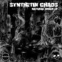 Synthetik Chaos - Break it Fix it (Original mix)