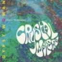 Crystal Waters  - Gypsy Woman (Gregfruit Remix)