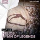 Ralphie B - Helios (Original Mix)