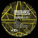 Brodanse - Pea People (Original Mix)