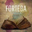 Forteba - Intertourist (Original Mix)