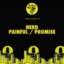 N.E.R.D - Promise (Original Mix)