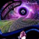 Anumana, Trikselos - Whirlpool Galaxy (Original Mix (Original mix)