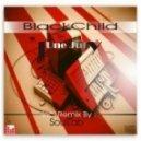 BlackChild - June July (Main Mix)