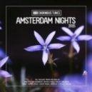 Ben Delay - I Never Felt so Right (Club Mix)