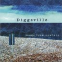 Diggsville - Down At The Beach