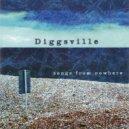 Diggsville - Groove Storm