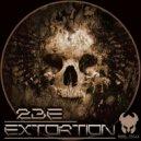2be - Murder Dem (Original Mix)