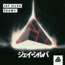 Jay Silva - Zhawi! (Original Mix)