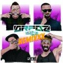 ORFAZ, Paul Flint - Deep Threat (Paul Flint Remix)