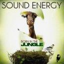 Sound Energy - Born in the Jungle (Original)