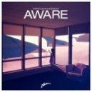 Marcus Schössow  - Aware (Original mix)