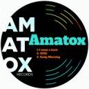 Amatox - 0703