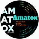 Amatox - Early Mornings