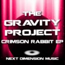 The Gravity Project - Silver Spoons (Original Mix)