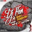 DJ Fen - Heart Sequences (Original Mix)