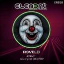 R3velo - Jeremy (Original Mix)