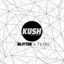 Glitter - Be Free (Original Mix)