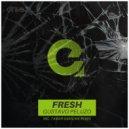 Gustavo Peluzo - Fresh (Original)