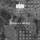 Parallax Breakz - Morning (Original mix)