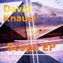 David Knauss - Loft (Original Mix)