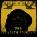 Dizz - Found