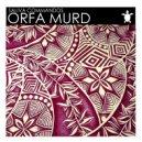 Saliva Commandos - Orfa Murd