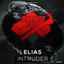 ELIAS - Intruder (Original Mix)