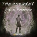 Digital Psychosis - The Journey (Original Mix)