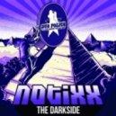 Notixx - The Darkside (Original mix)