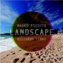 Mauro Picotto, Riccardo Ferri - From Heart To Techno (Original Mix)
