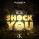 Shocking W - Shock U