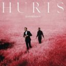 Hurts - S.O.S. (Original mix)