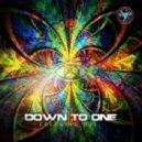 Down To One feat. Yotam Levanon  - Simple Test (Original Mix)