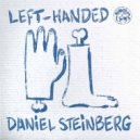 Daniel Steinberg - Bones (Original Mix)