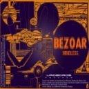Bezoar - 100 Drops (Original mix)
