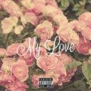 Villette - My Love (Original mix)