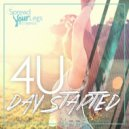 Ryan Dupree  -  Gimme Some More  (4U Remix)