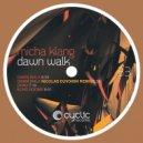 Micha Klang - Dawn Walk (Original Mix)