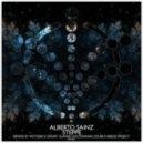 Alberto Sainz - Steppe (Double Needle Project Remix)