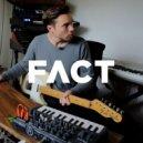 Tim Green - Against The Clock (Original mix)